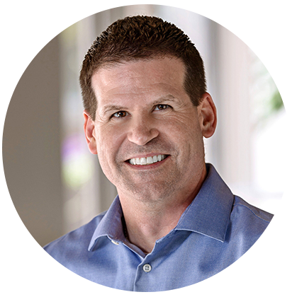 Derek Adams   Chief Technology and Manufacturing Officer   Bluebird Bio