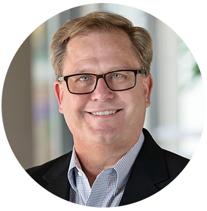 David Fritsch   Head Engineer and PMO  BioInnovation Group