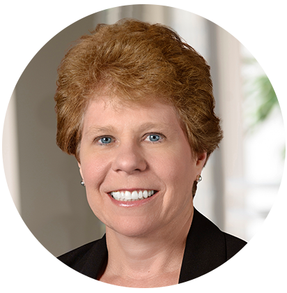 Jean Bender | Vice President, Pharmaceutical Sciences & Technology | Visterra, Inc.